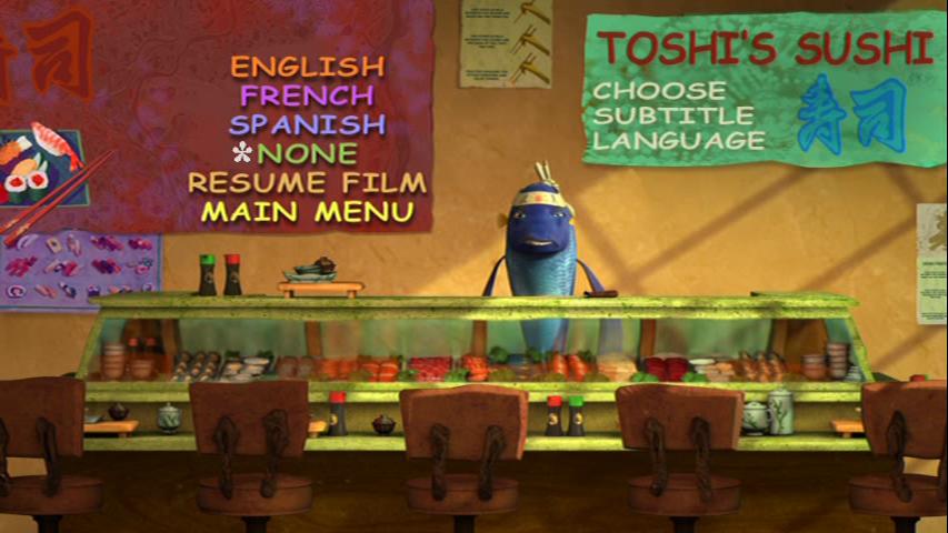 http://www.avforums.com/movies/Shark-Tale-review_7199/screenshots.html ... Zac Efron Details Photoshoot