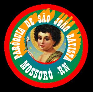 SÃO JOÃO - MOSSORÓ
