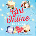 Girl Online Book Review