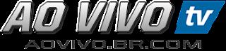 Assistir TV Ao Vivo Online e Futebol Ao Vivo, além de Ver Filmes e Seriados Online no Computador pela Internet você faz aqui!