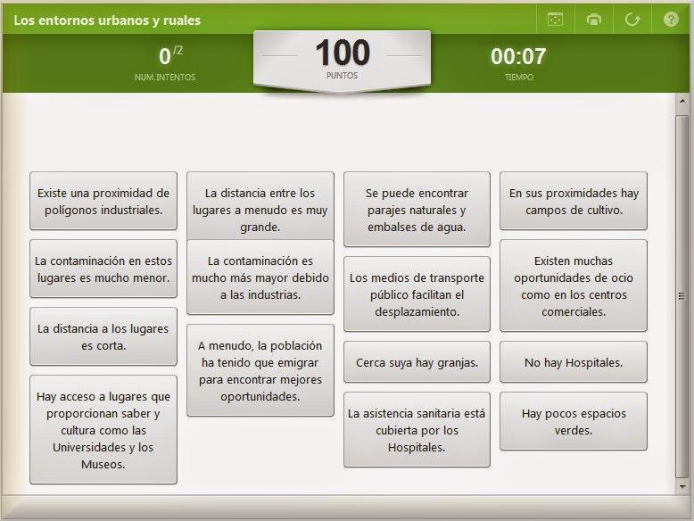 http://www.educaplay.com/es/recursoseducativos/1168237/los_entornos_urbanos_y_ruales.htm