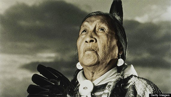 native americans in the united states 8 essay Free native american papers, essays i first realized that i need to look up some general information about native americans in the united states.