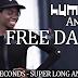 HUMANOID - DANCE ANGIE 16