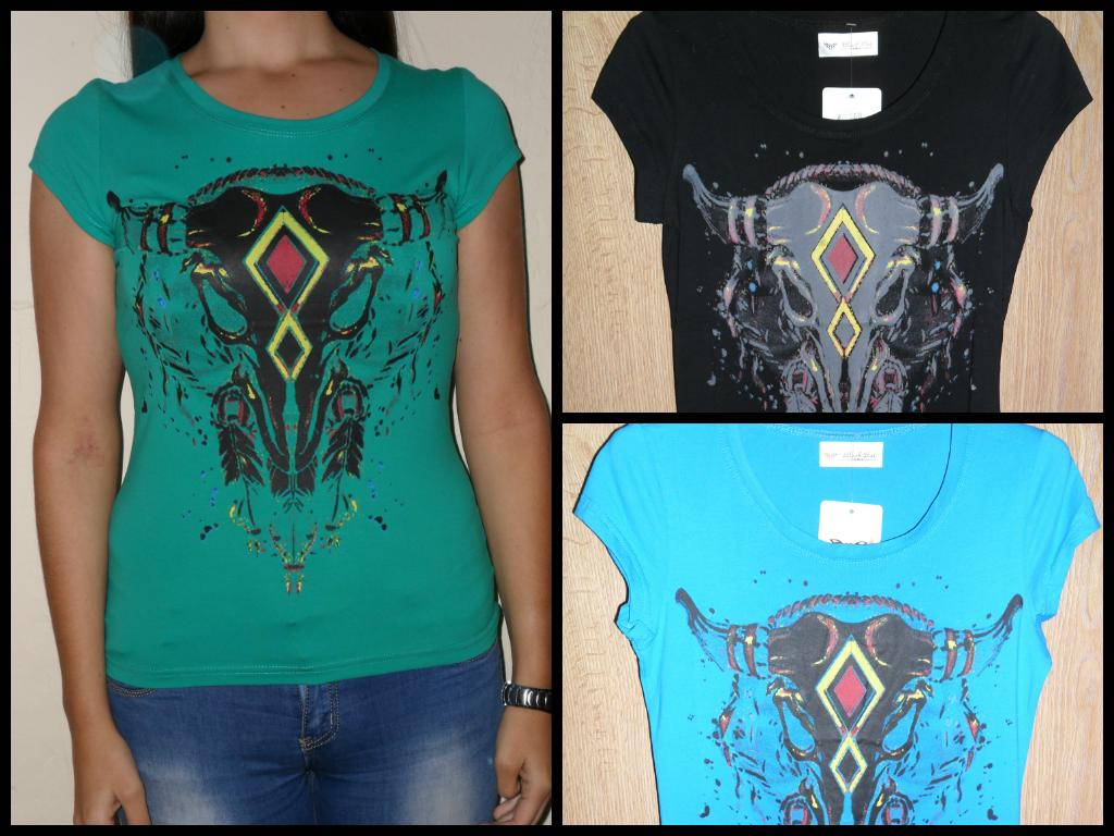 imagenes de camisas de mujer manga corta - imagenes de camisas | Camisas de Vestir Ropa y Accesorios Mercadolibre