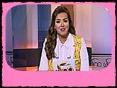 - برنامج ممكن مع ريهام إبراهيم حلقة يوم الأربعاء 28-9-2016