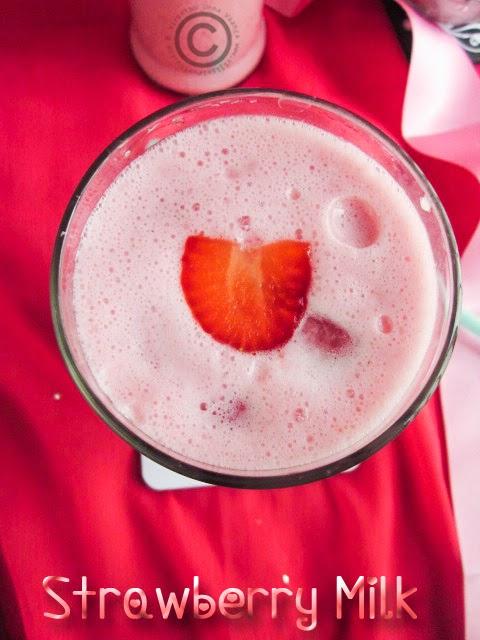 chill-strawberry