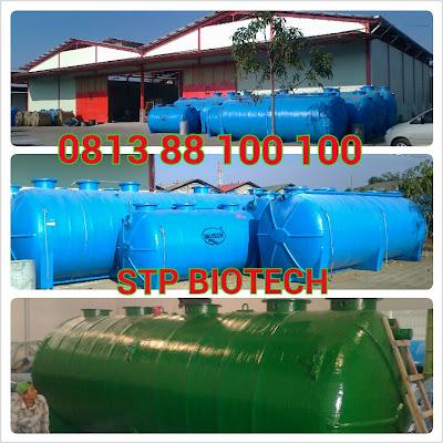 ipal biotech, harga septic tank biotech, produk septik tenk biotek, septic tank modern dan baik, stp biotech, sewage treatment plant biotek