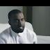 Define Your Creativity: Kanye West #KanyeWest