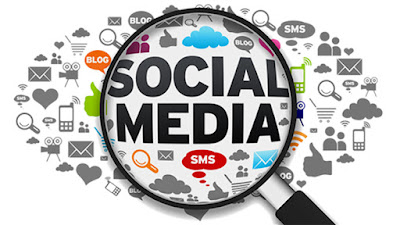 how to increase web traffic through social networking sites