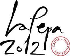 2012  Doscientos Años