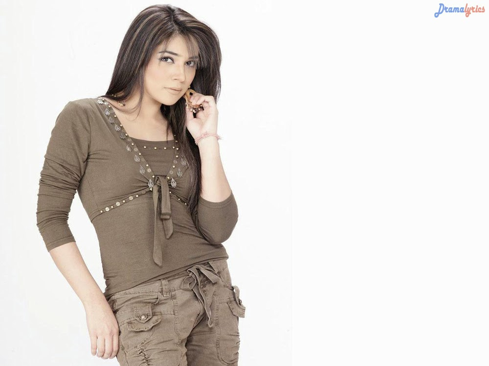 Natasha Ali Drama HD Wallpaper & Images