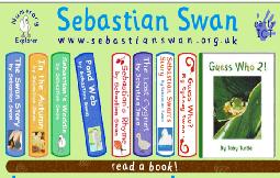 Sebastian Swan