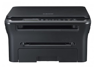 Samsung SCX-4301 Drivers Download, Printer Review