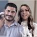 Ivete Sangalo e Criolo finalizam gravações de álbum de estúdio dedicado a Tim Maia
