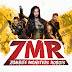 ZMR - Zombies Monsters Robots - Announce Trailer
