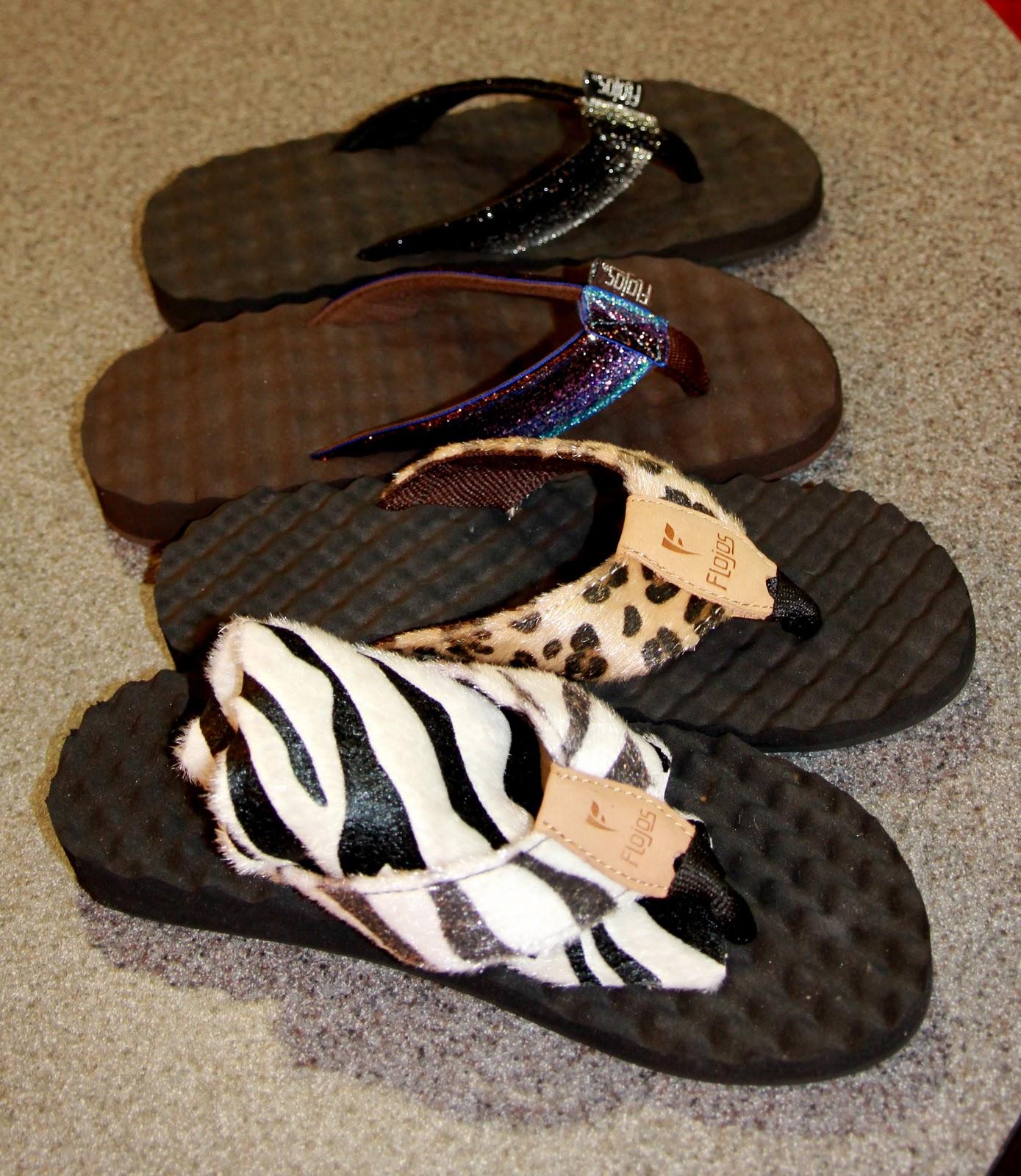 8f881a47be5f2 FLOJOS SANDALS FOOTWEAR SPRING 2012