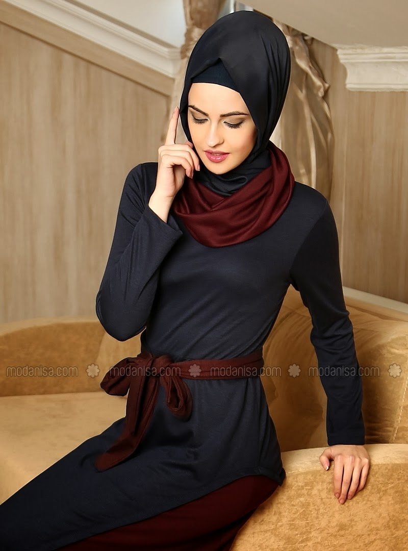 hijab-glam-blog-2014