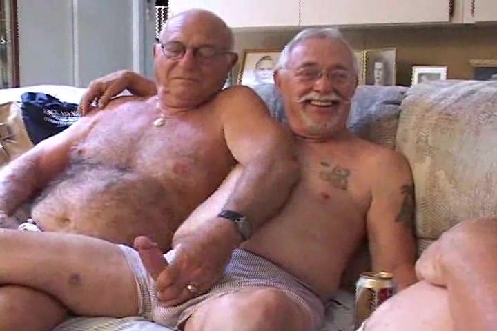 sex video old daddy