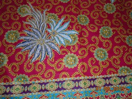 Grosir Batik Pekalongan ef5635cb6c