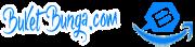 Buket Bunga 0822 4203 4567 | Aneka Buket Bunga Mawar, Wisuda, Pengantin - BuketBunga.com