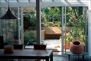 Minimalist Ideas of Home Gardening