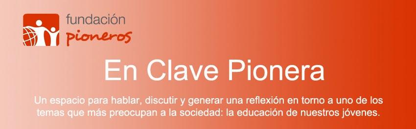 En Clave Pionera