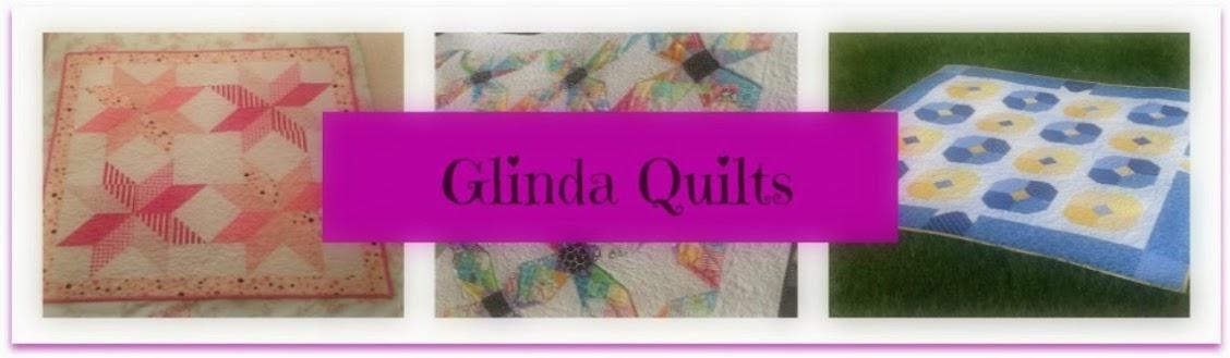 Glinda Quilts