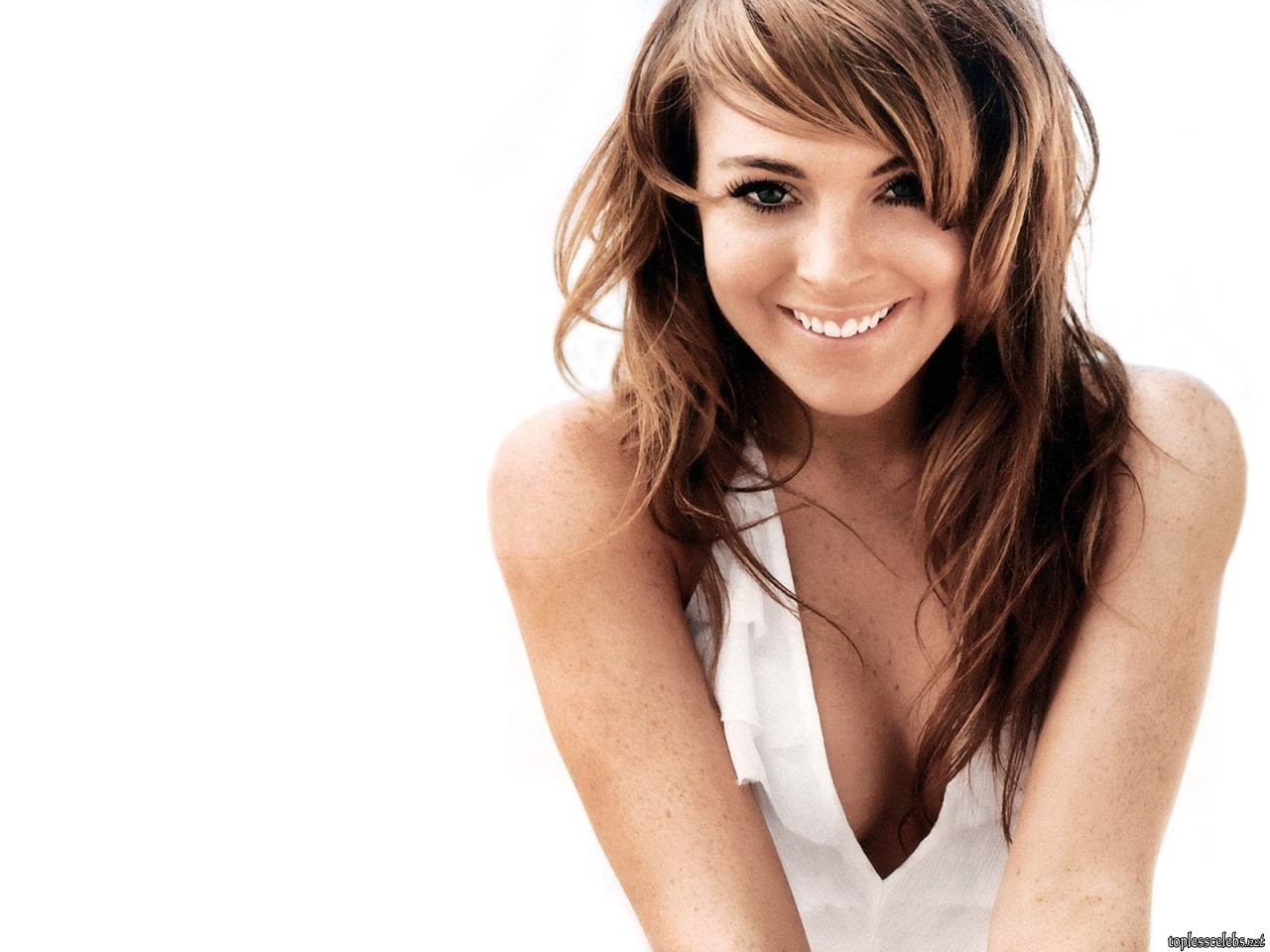 Lindsay Lohan Photos | Hot Famous Celebrities Lindsay Lohan
