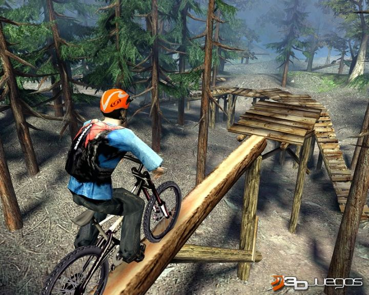 Pc mountain.bike.adrenaline hi2ucrack