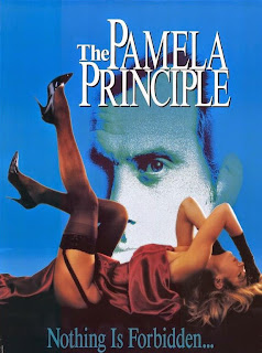 The Pamela Principle 1992