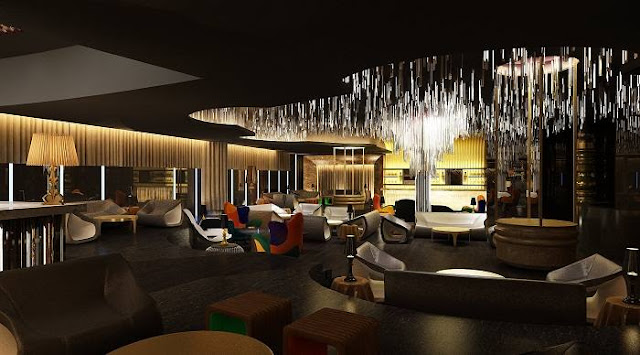 new zouk kl introduces 11 cool looking rooms thehive asia ForBalcony Deck Zouk