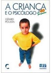 A criança e o psicólogo