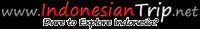Indonesian Trip logo