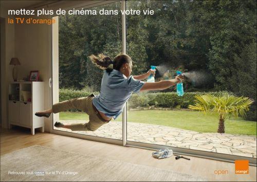 Comparte tus Trucos! ¿Cómo limpiar ventanas, espejos y demás ...
