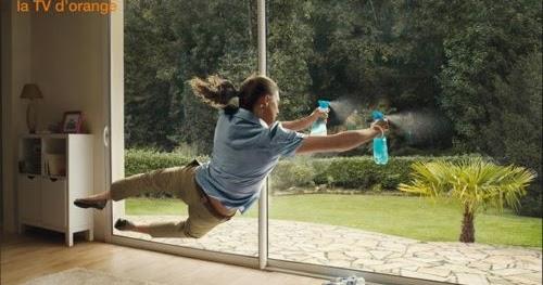 Comparte tus trucos c mo limpiar ventanas espejos y - Truco limpiar cristales ...