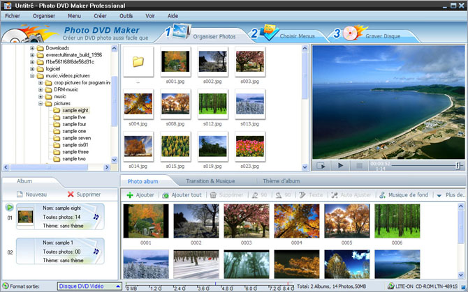 تحميل برنامج Photo Maker 8.52 photo-dvd-maker.jpg