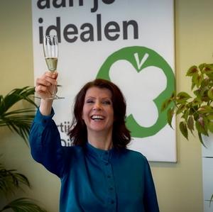 حزب برای حیوانات هلند صاحب ششمین کرسی در پارلمان شد