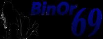 BinOr 69