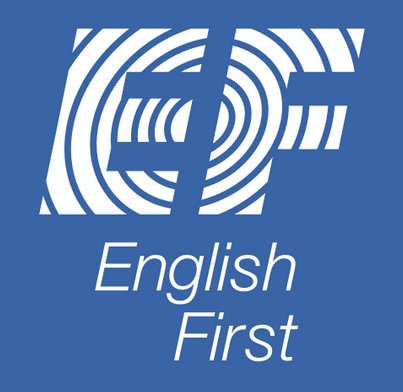English First Lampung