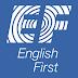 Lowongan Kerja English First Lampung