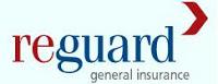 Lowongan Kerja Terbaru PT. Asuransi Recapital Mei 2013