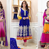 Latest Anarkali Collection | Best Anarkali Wedding Dresses