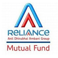 Reliance MF Introduces Reliance Fixed Horizon Fund - XXII