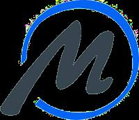 ® Mangueirinha Online