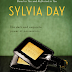 Free ebook Entwined with you pdf by Sylvia Day