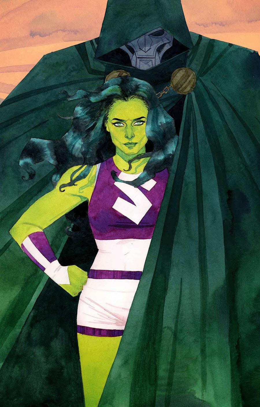Diy She Hulk Costume Captain marvel, she-hulk,