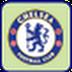 Chelsea x FC Porto