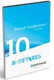 Ontrack EasyRecovery Enterprise 10.1.0.1 (32 & 64bit)