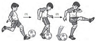 http://tutorialolahraga1.blogspot.com/2015/09/teknik-dasar-menendang-bola.html