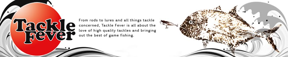 Tackle Fever